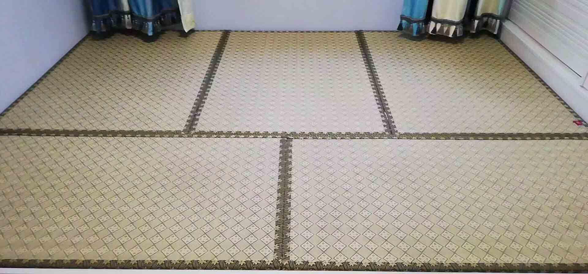 榻榻米床垫厂家_沈阳哪里有供应高性价榻榻米床垫