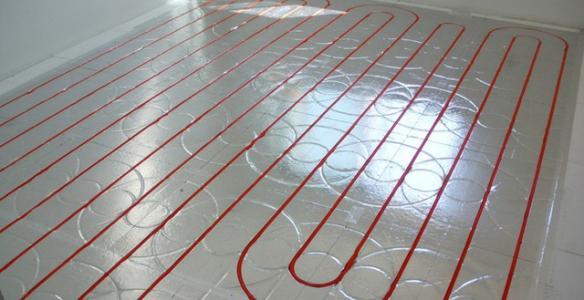 沈阳金泰电热板厂专业供应沈阳电地暖,产品质量保证