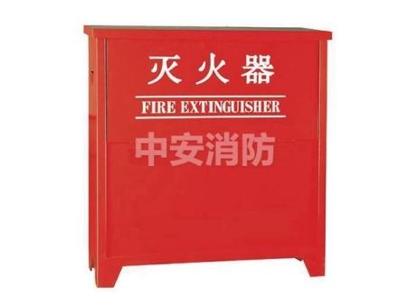 黑龍江消防器材-陽明區啟航文件柜供應品牌好的消防器材