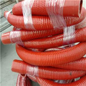 蒸汽胶管用途_思南县蒸汽胶管_蒸汽胶管选型