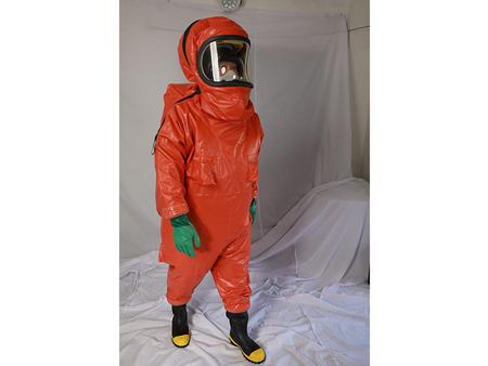 防化服厂家-哪里有供应专业的防化服