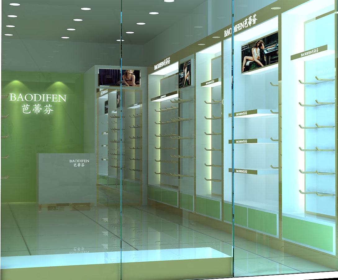 廣安展柜廠家  耀東展柜制作廠13870973686