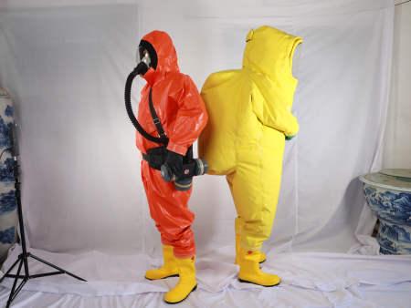 国防服袜子批零袜子批发厂家批发批零-何方需求的国防服可靠