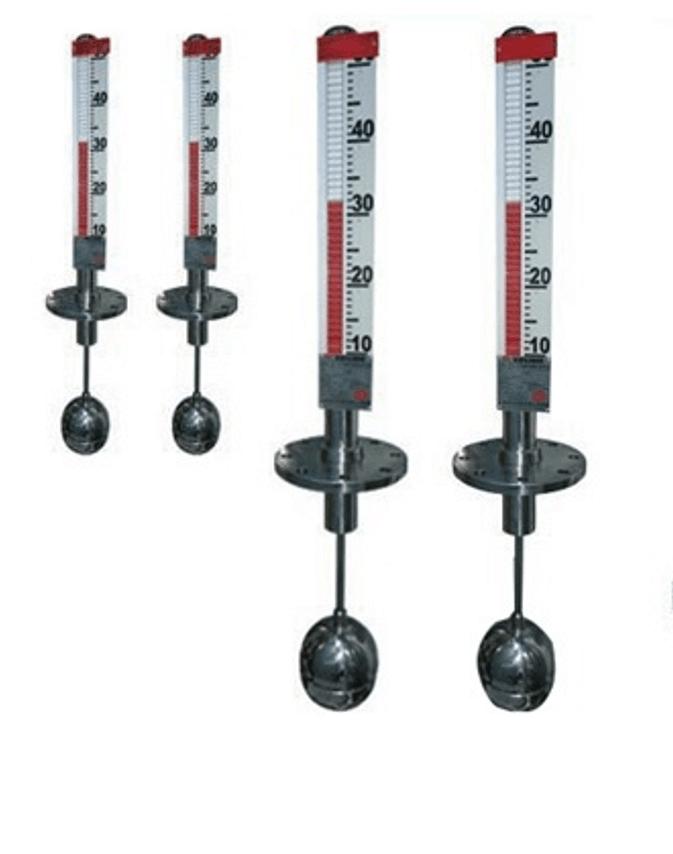 UHZ顶装式磁翻板液位计上海仪表集团公司_高性价比_超值选购