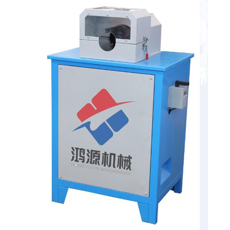 缩管机有以下几个特点及优势有以下几个特点及优势1