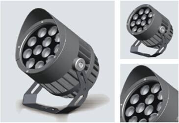 投光灯的生产厂家-投光灯的价格-甘肃绿源节能照明