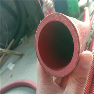 蒸汽胶管特点_望谟县蒸汽胶管_蒸汽胶管压力