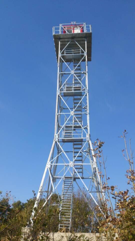 照明眺望塔-供给河北常通不错的眺望塔