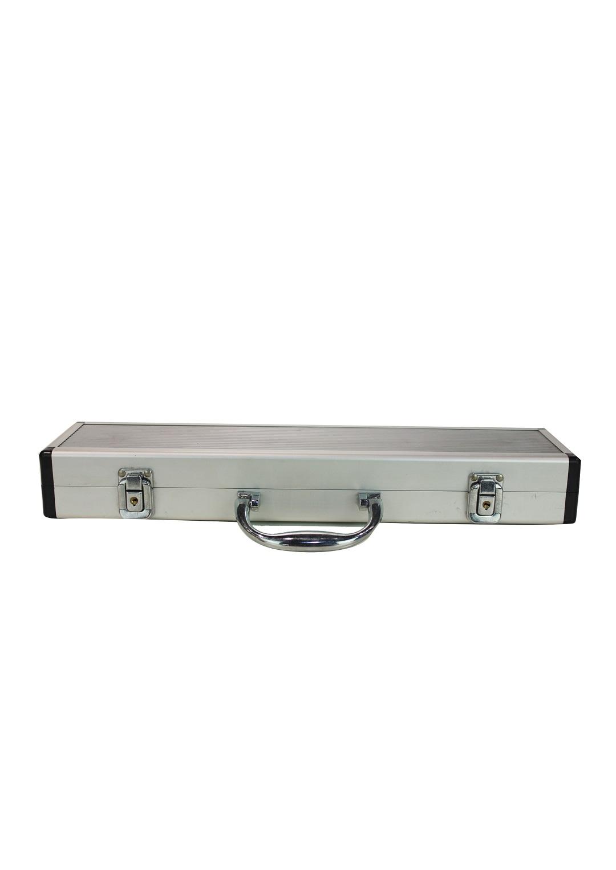 福建炊具箱厂商-声誉好的炊具箱供应商-当选连兴箱包
