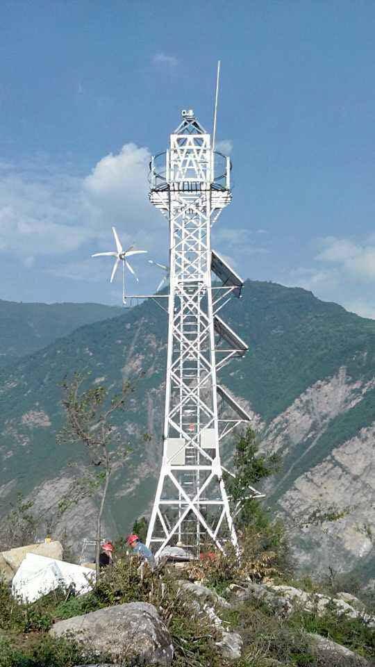 監控塔價格-監控塔哪裏可以買到