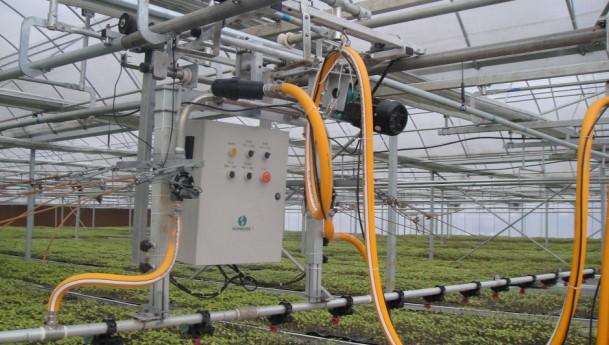 温室大棚材料|温室大棚配件|温室大棚骨架-佰辰温室材料公司