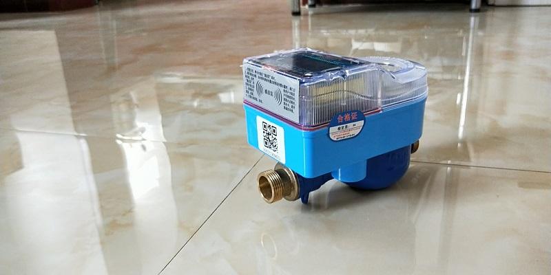 IC卡蓝牙远传水表厂家-沧州有品质的IC卡蓝牙远传水表厂家推荐
