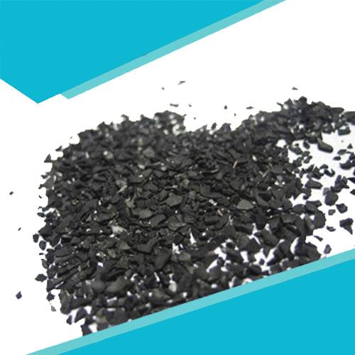 海南好用的椰壳活性炭-供应-海南椰壳活性炭