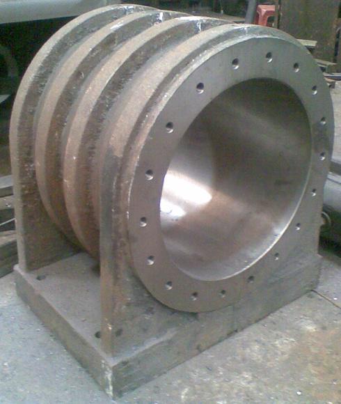 广州灰口铸铁,球墨铸铁,铸钢铸铝,翻砂铸造,精密铸造