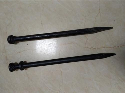 陕西钢钎-热荐高品质钢钎质量可靠