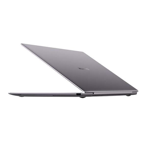 河南性价比高的华为笔记本xpro 2019款 专业的华为笔记本xpro2019款英特尔酷睿