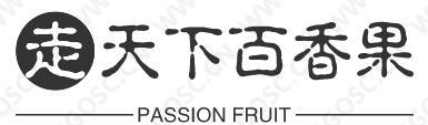漳州市走天下旅游发展有限公司
