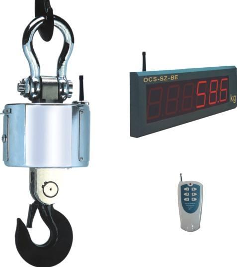 喀什防爆電子吊鉤秤批發-烏魯木齊報價合理的新疆電子吊鉤秤品牌推薦