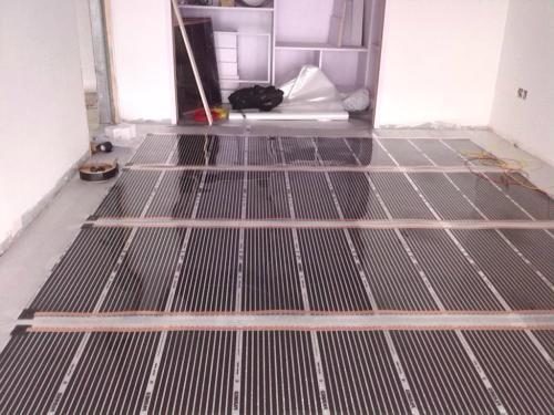 佳木斯电热膜、七台河电热膜 哈尔滨电热膜