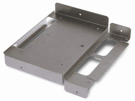 上海热板批发|恒泰供应厂家直销的不锈钢开槽