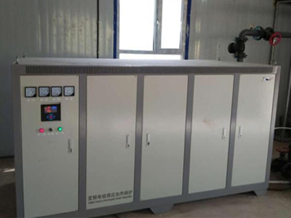 哈尔滨蒸汽锅炉多少钱_质量良好的哈尔滨蒸汽锅炉,哈尔滨四季热水设备倾力推荐