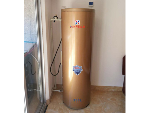 哈尔滨燃气锅炉公司-选购耐用的哈尔滨电阻锅炉就选哈尔滨四季热水设备