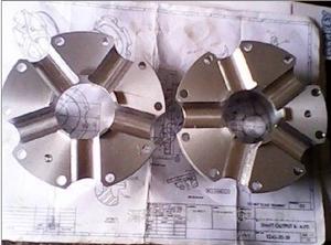 宁夏非标件加工制作-非标件加工制作厂家-找多年经验的九亿机电