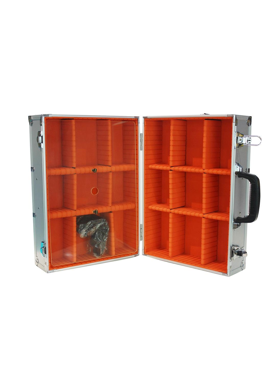 定制医疗器械包装箱|专业的医疗器械包装箱供应商