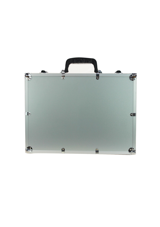 定制医疗器械包装箱-质量标准的医疗器械包装箱在哪买