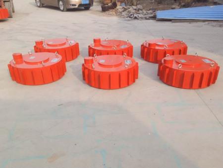 潍坊永磁除铁器-有品质的临朐电磁除铁器价格怎么样