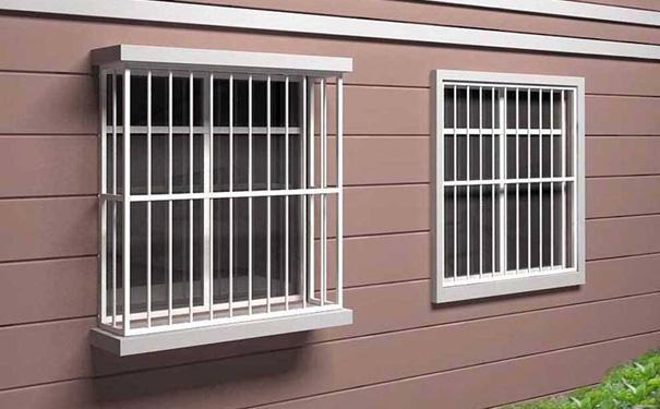 不锈钢防盗网供货厂家-哪儿能买到优良的防盗窗呢