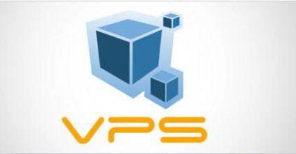 香港VPS服务器_要找专业可靠的VPS服务器就来久途科技
