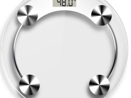 喀什智能人体秤价格-买良好的新疆人体秤,就选西域红杰衡器