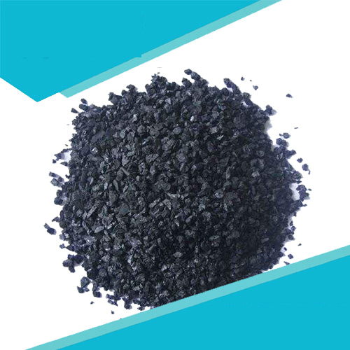 海南省销量好的椰壳净水炭批发,椰壳净水炭制造公司