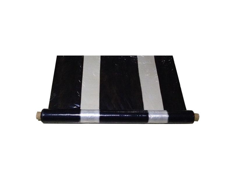 双色地膜厂家-兰州高性价兰州黑白双色地膜批售