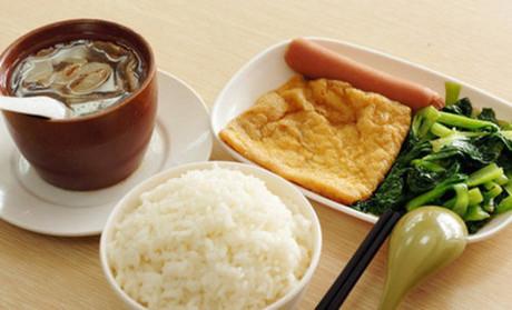 重慶企業飯堂承包_重慶市優良的飯堂承包服務推薦