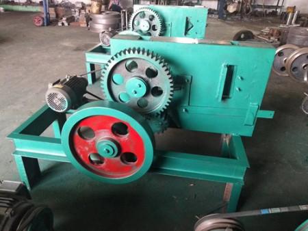 哈尔滨钢板切断机价格-永晨机械-山东生产厂家