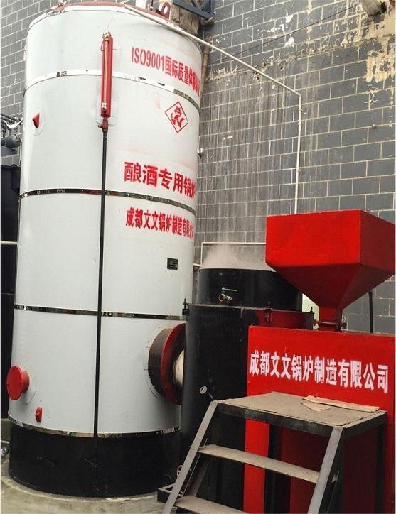 锅炉批发商机|价格优惠的锅炉哪里有卖