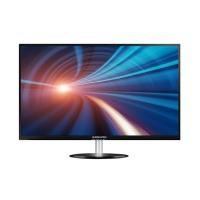 东星S290 27英寸电竞显示器