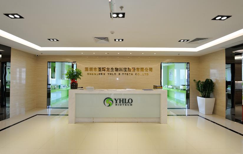 深圳装修公司怎么样-哪里找称心的办公室装修