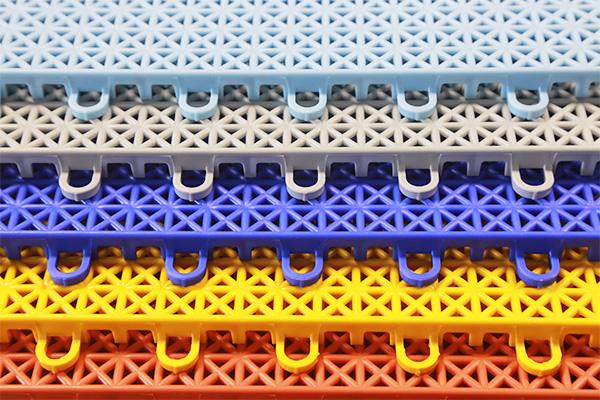 加盟拼装地板-在哪能买到厂家直销拼装地板呢