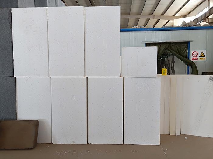 银川保温板价格-批发保温板厂家-宁夏奥洋新型保温