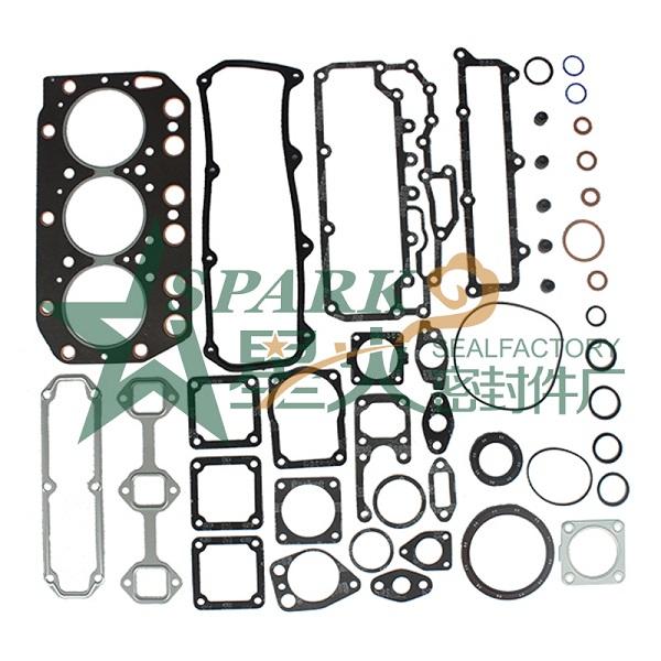 发动机大修包批发价格-高性价康明斯发动机大修包供销