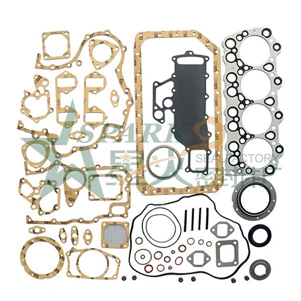 發動機大修包批發價格_哪里能買到好用的康明斯發動機大修包