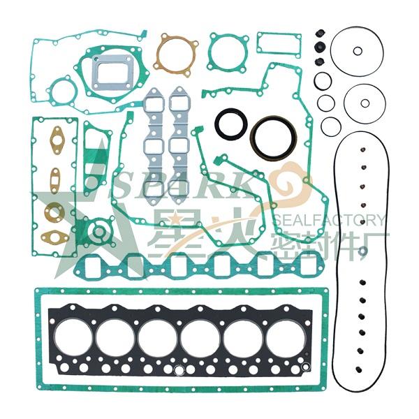 发动机大修包厂商代理|品牌好的康明斯发动机大修包价格怎么样