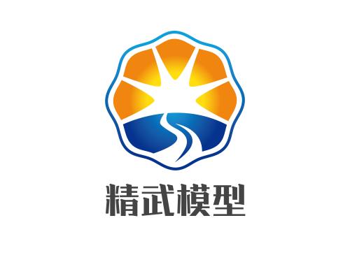宁夏精武模型有限公司