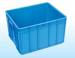 珠海塑料制品廠|珠海哪里有供應別致的塑料周轉箱