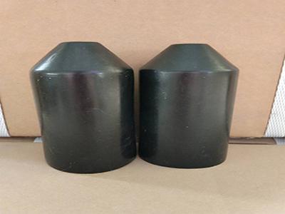 黑龙江热缩帽-衡水艺丰供应良好的热缩帽