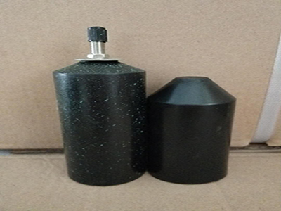 熱縮帽廠家-衡水價格適中的熱縮帽提供商