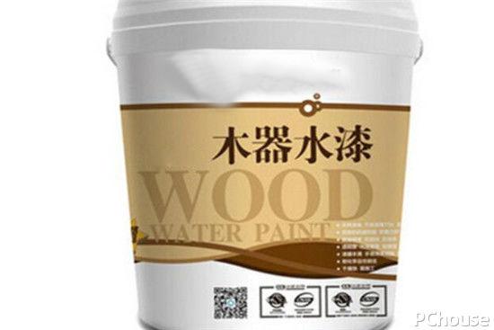 金属/木器防腐水性环氧酯价格|防锈底漆自干水性环氧酯树脂厂家